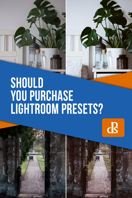 should-you-purchase-lightroom-presets