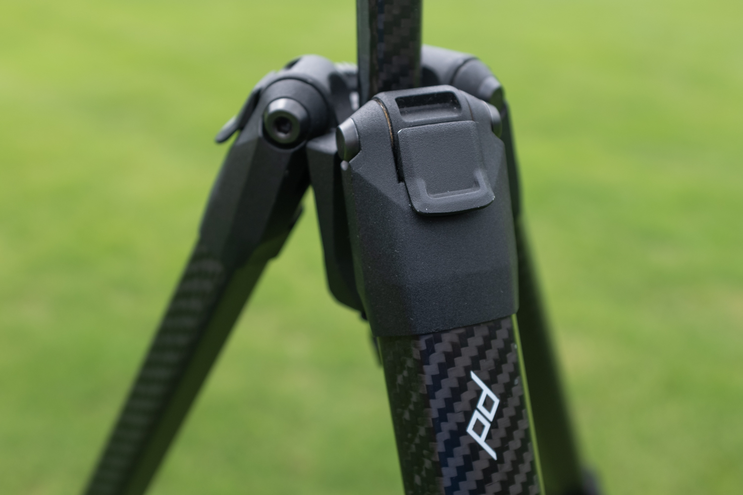 peak-design-travel-tripod-review-3