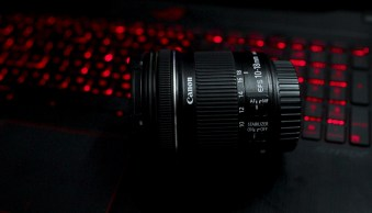 5 Reasons Why the Canon 10-18mm is a Must-Have Wide-Angle Lens