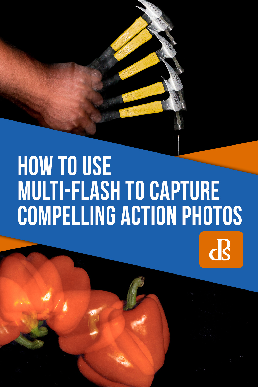How-to-Use-Multi-flash-to-Capture-Compelling-Action-Photos