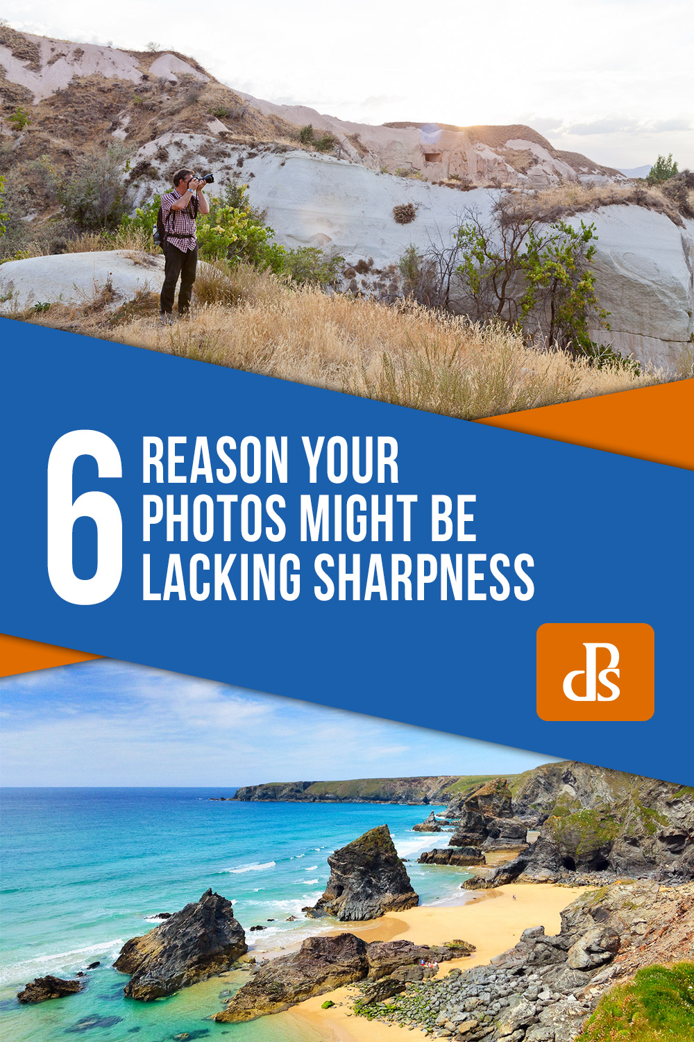 Reasons-Your-Photos-Might-Be-Lacking-Sharpness