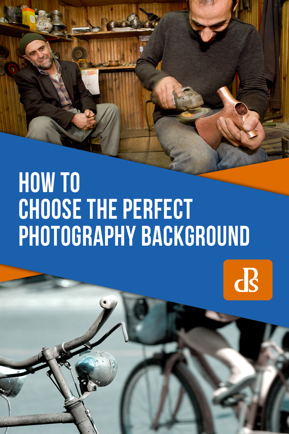 how-to-choose-the-perfect-photography-background