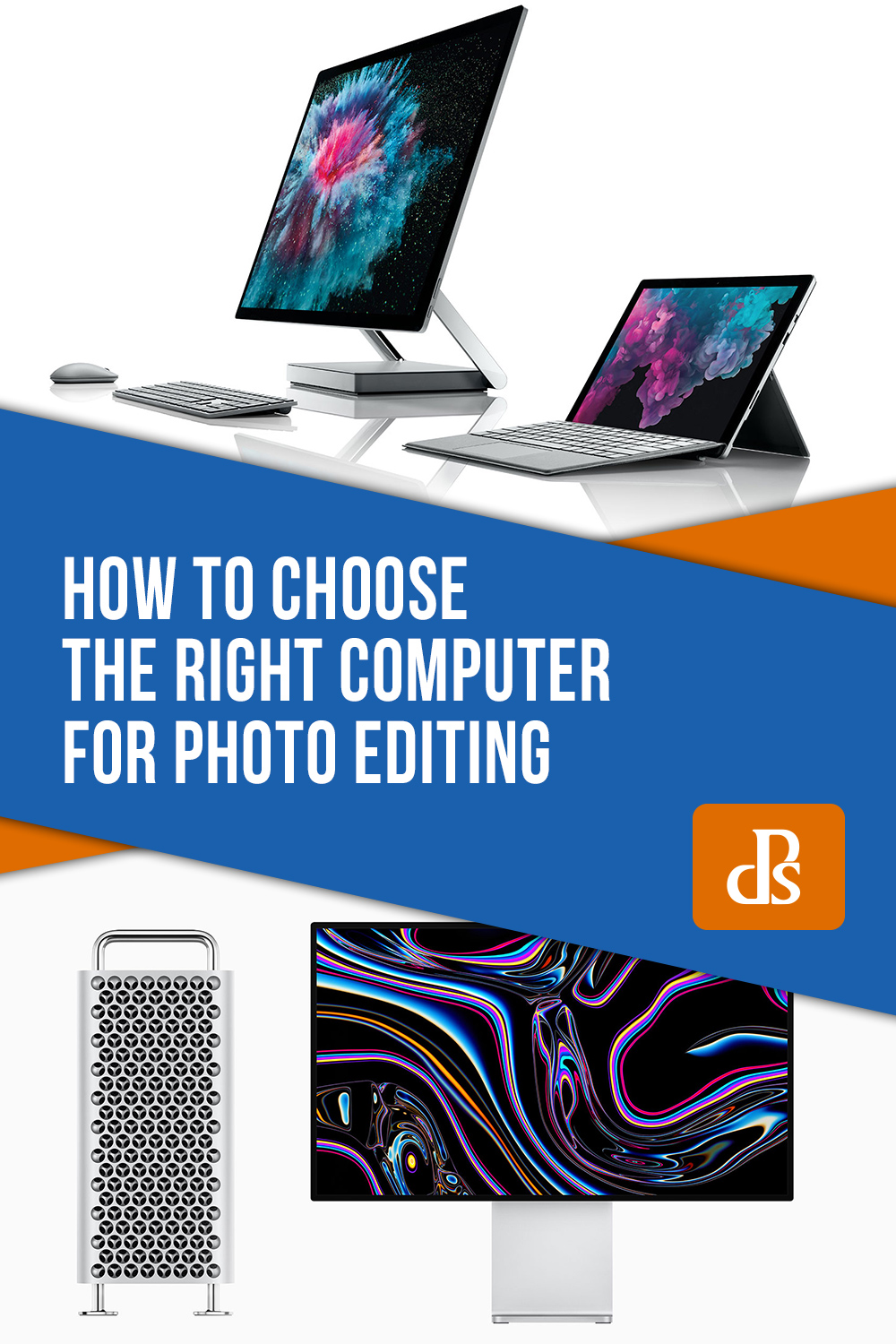 how-to-choose-the-right-computerfor-photo-editing