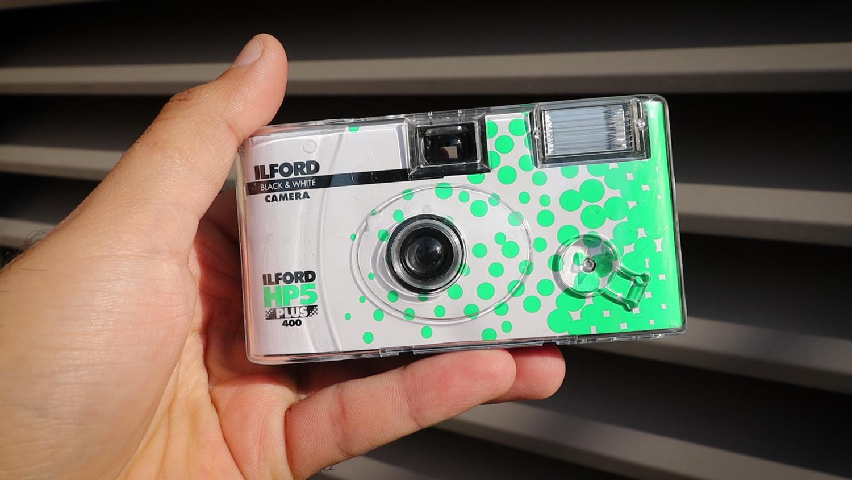 https://i2.wp.com/digital-photography-school.com/wp-content/uploads/2019/08/ilford-hp5-film-camera-7.jpg?resize=1500%2C844&ssl=1