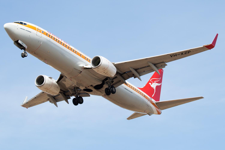 horizontal or vertical horizontal airplane