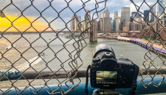 11 Tips for Shooting Travel Stock Photography to Make Money