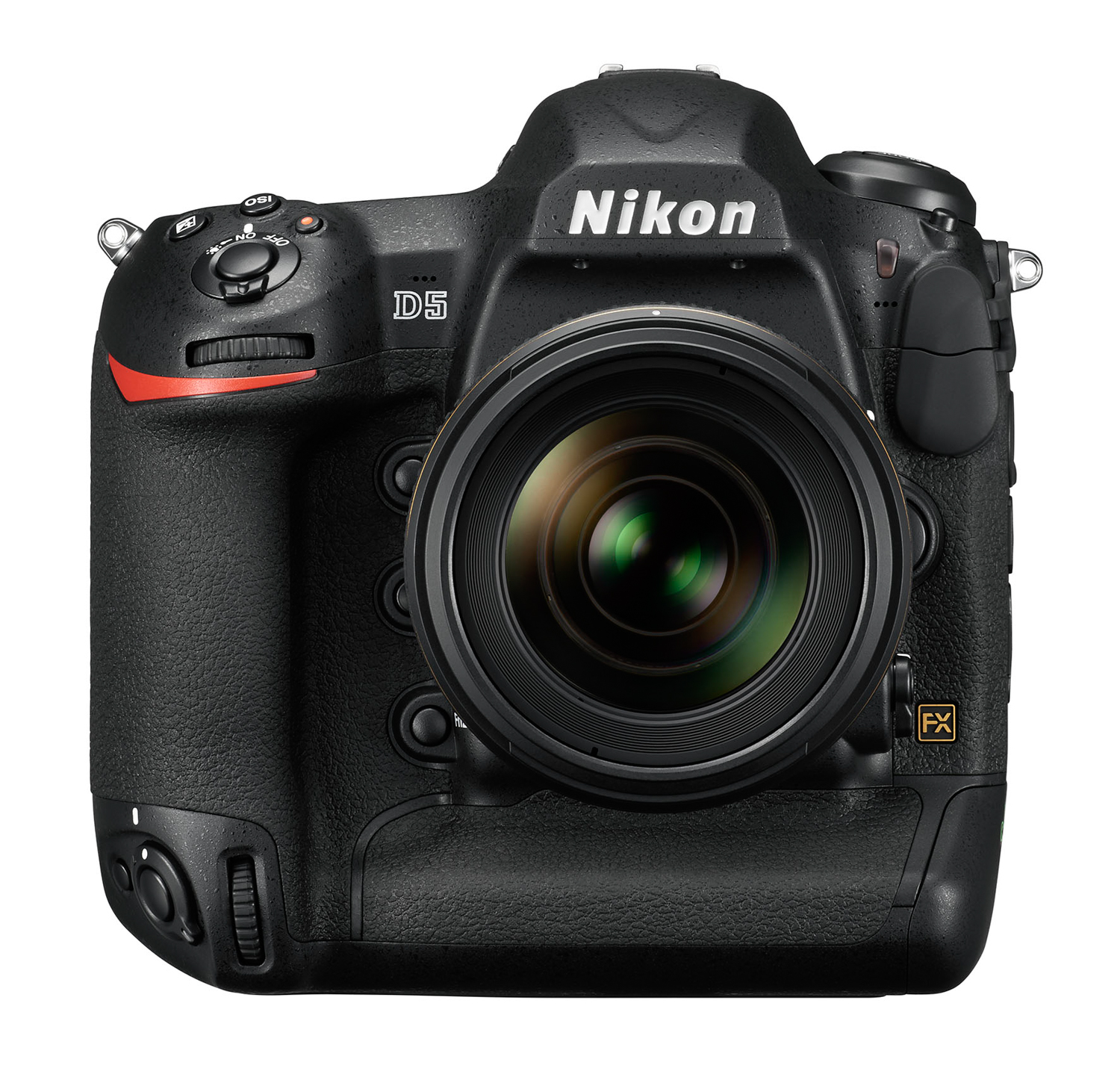 https://i2.wp.com/digital-photography-school.com/wp-content/uploads/2019/09/Nikon-D6-announcement-1.jpg?resize=1500%2C1438&ssl=1