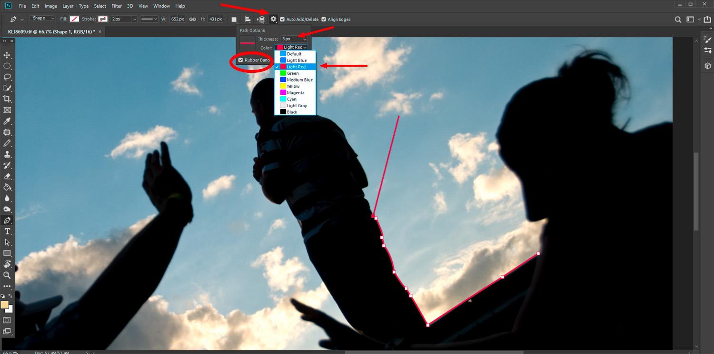 Photoshop-CC-tricks
