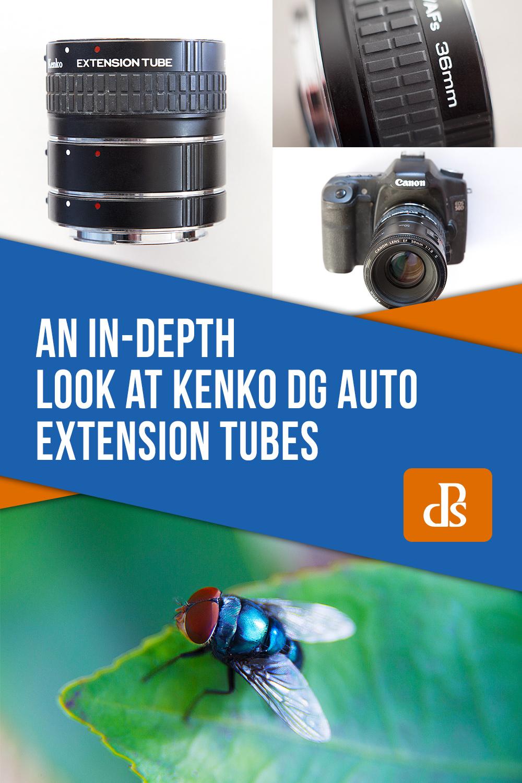 kenko-extension-tubes