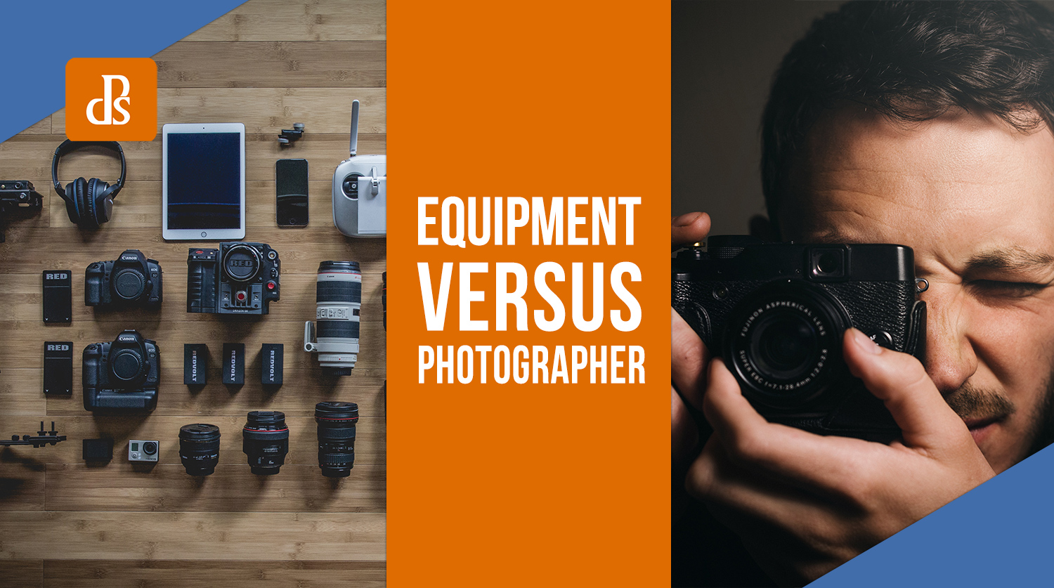 https://i2.wp.com/digital-photography-school.com/wp-content/uploads/2019/09/dps-equipment-versus-photographer-feature.jpg?resize=1500%2C837&ssl=1