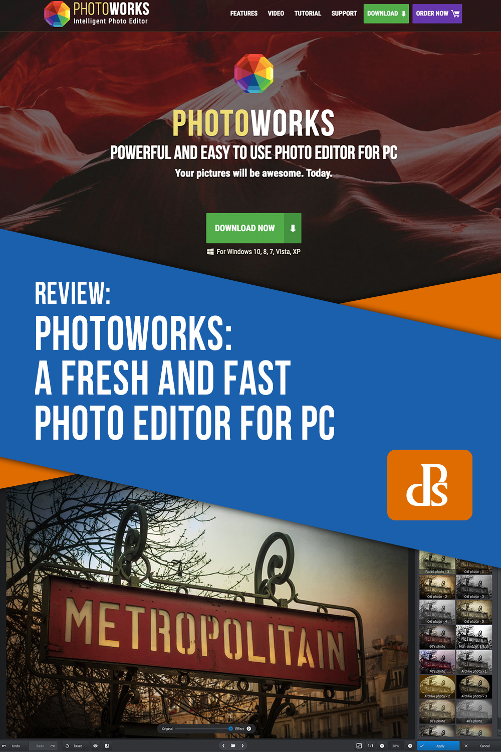 dps-photoworks-photo-editing-for-pc