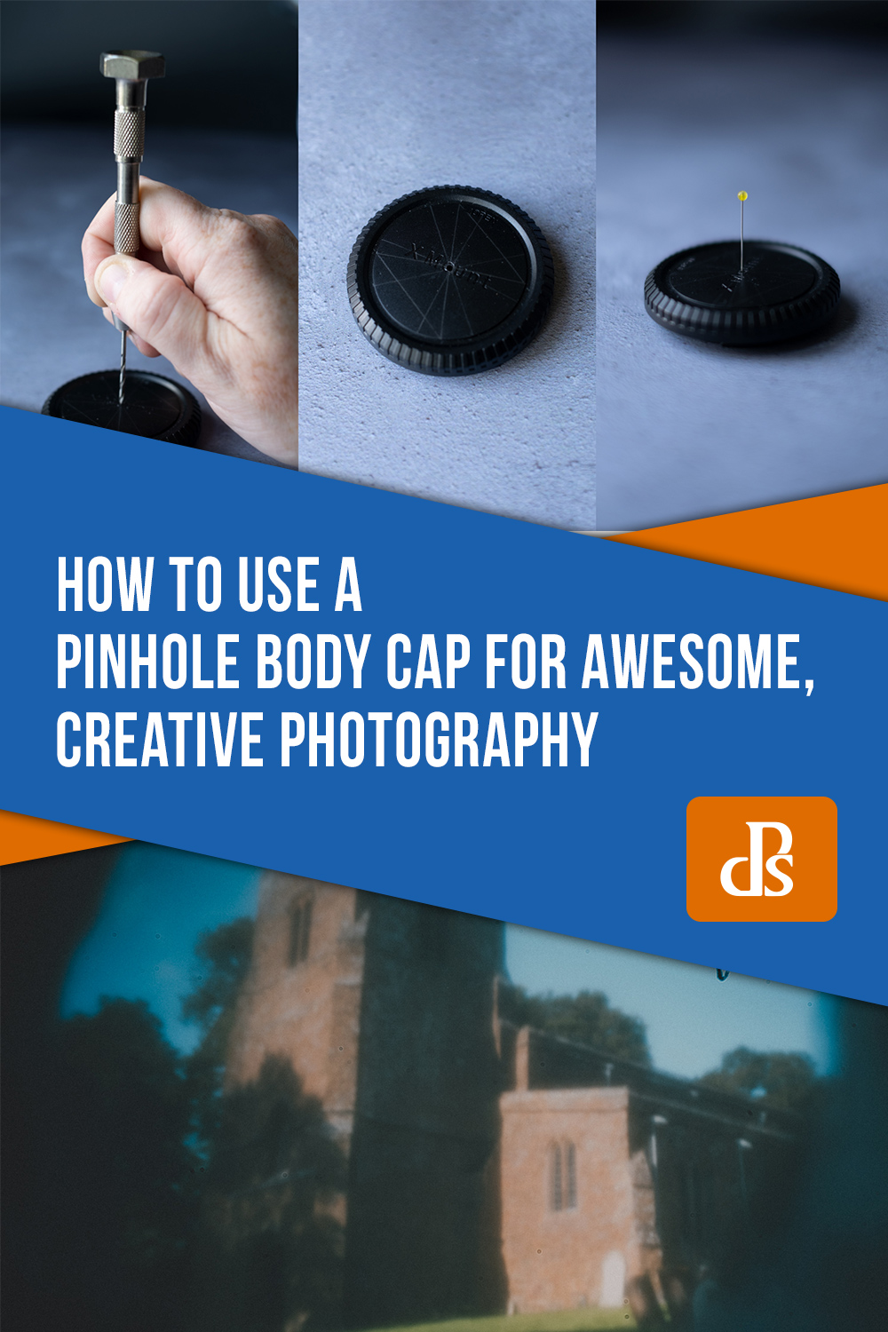pinhole-body-cap-photography