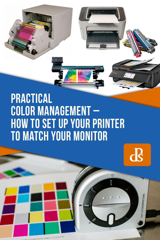 practical-color-management