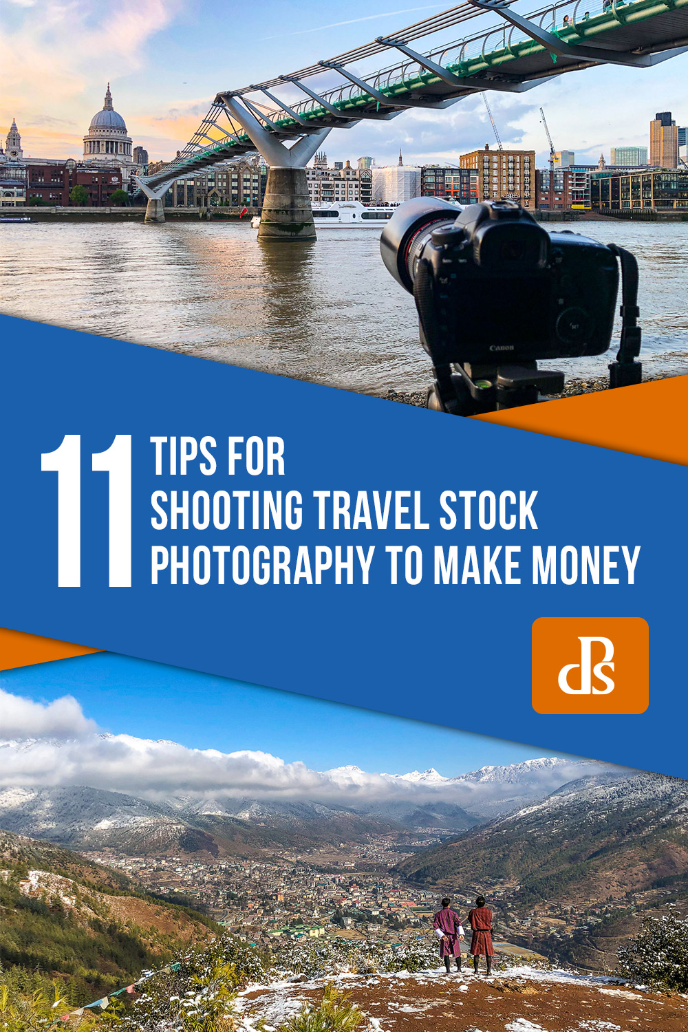 shooting-travel-stock-photography