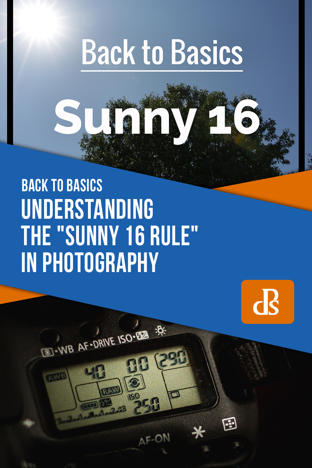 sunny-16-rule-in-photography