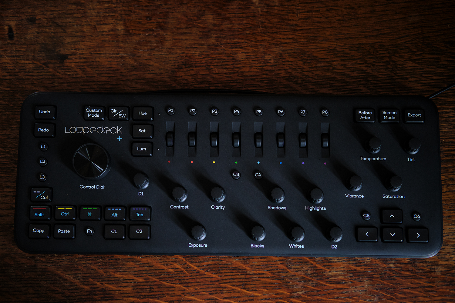 dps-loupedeck+-review