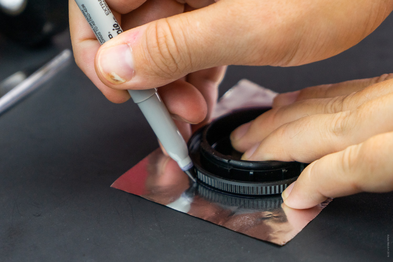 how-to-turn-your-dslr-into-a-digital-pinhole-camera