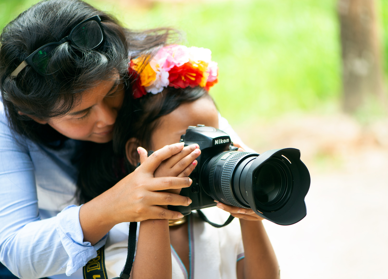 Why-Every-Photographer-Should-be-a-Teacher