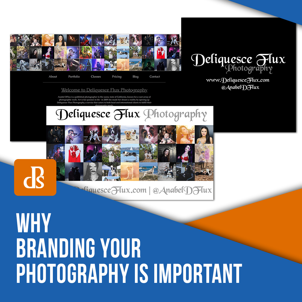 branding-your-photography