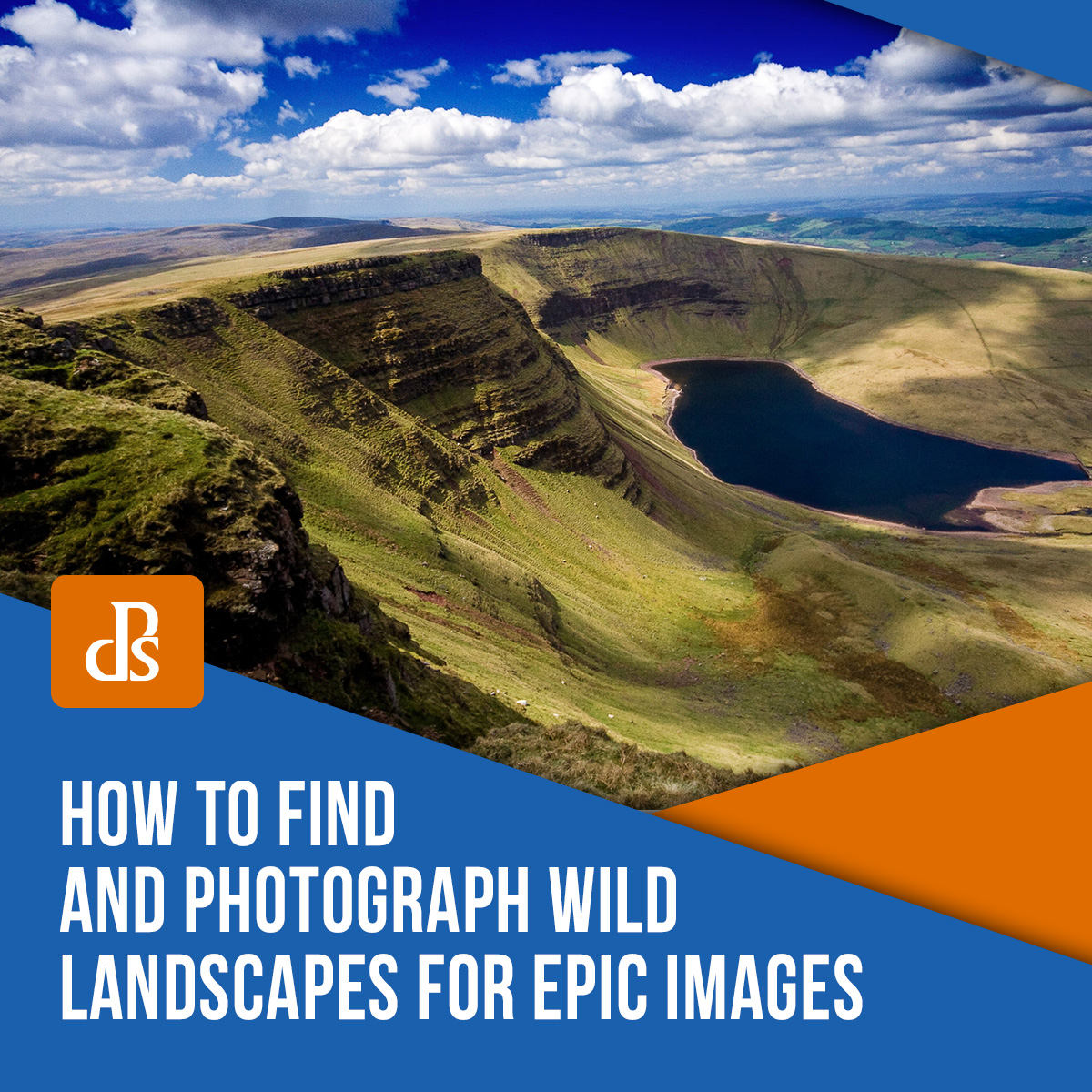 epic-wild-landscapes-photography