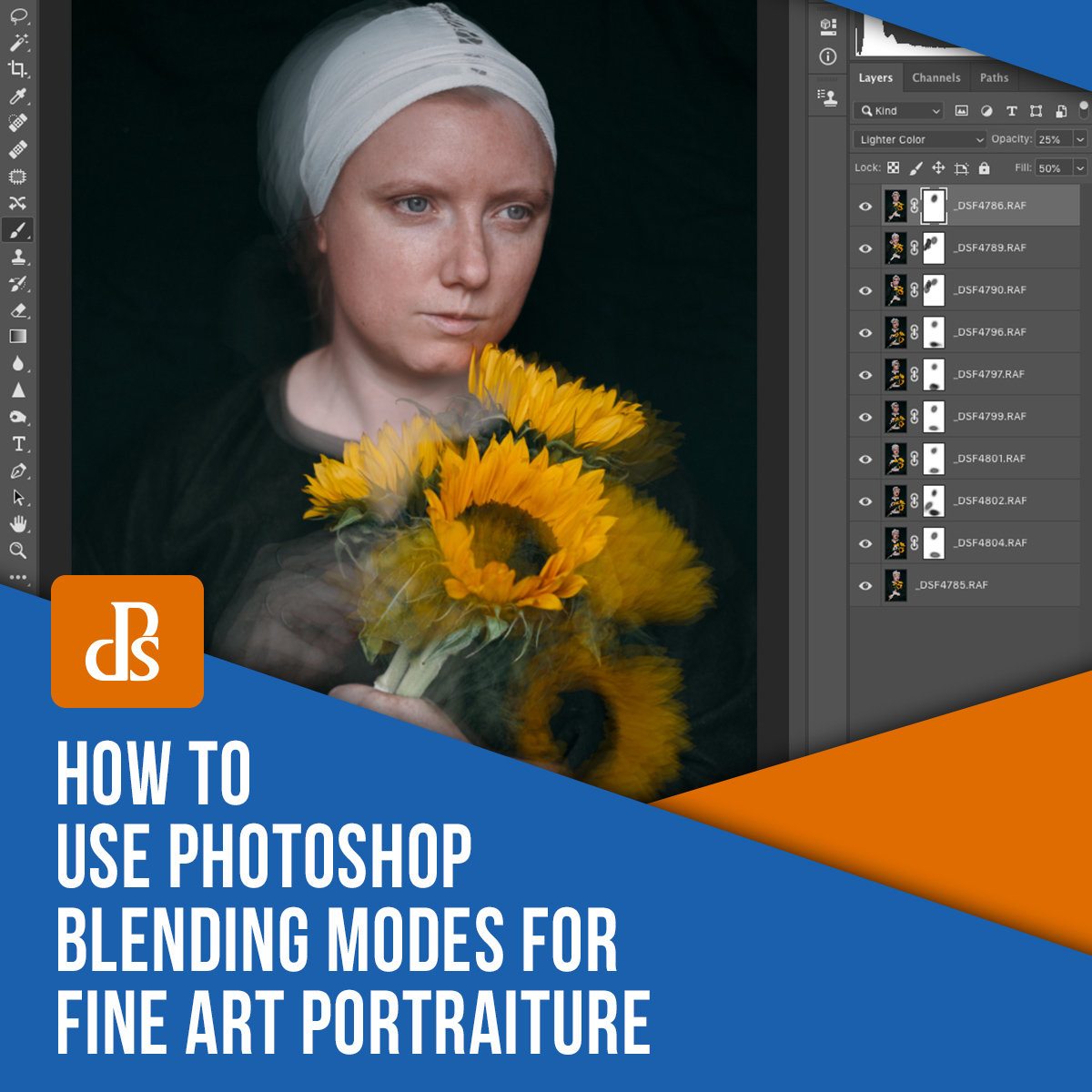 photoshop-blending-modes-for-fine-art-portraiture