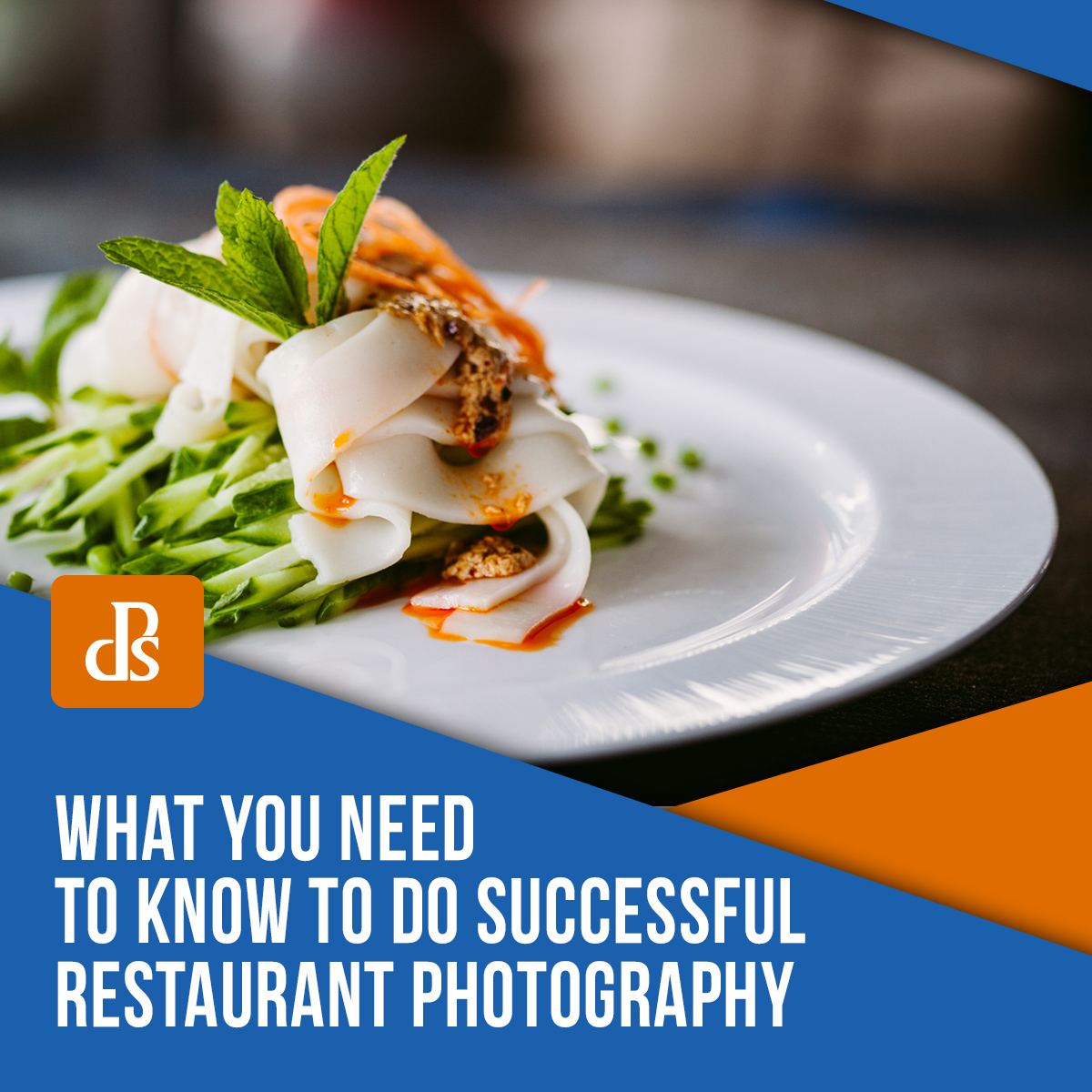 successful-restaurant-photography