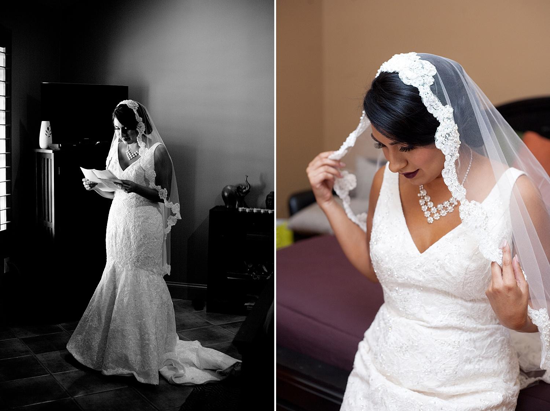 wedding-day-getting-ready-photos