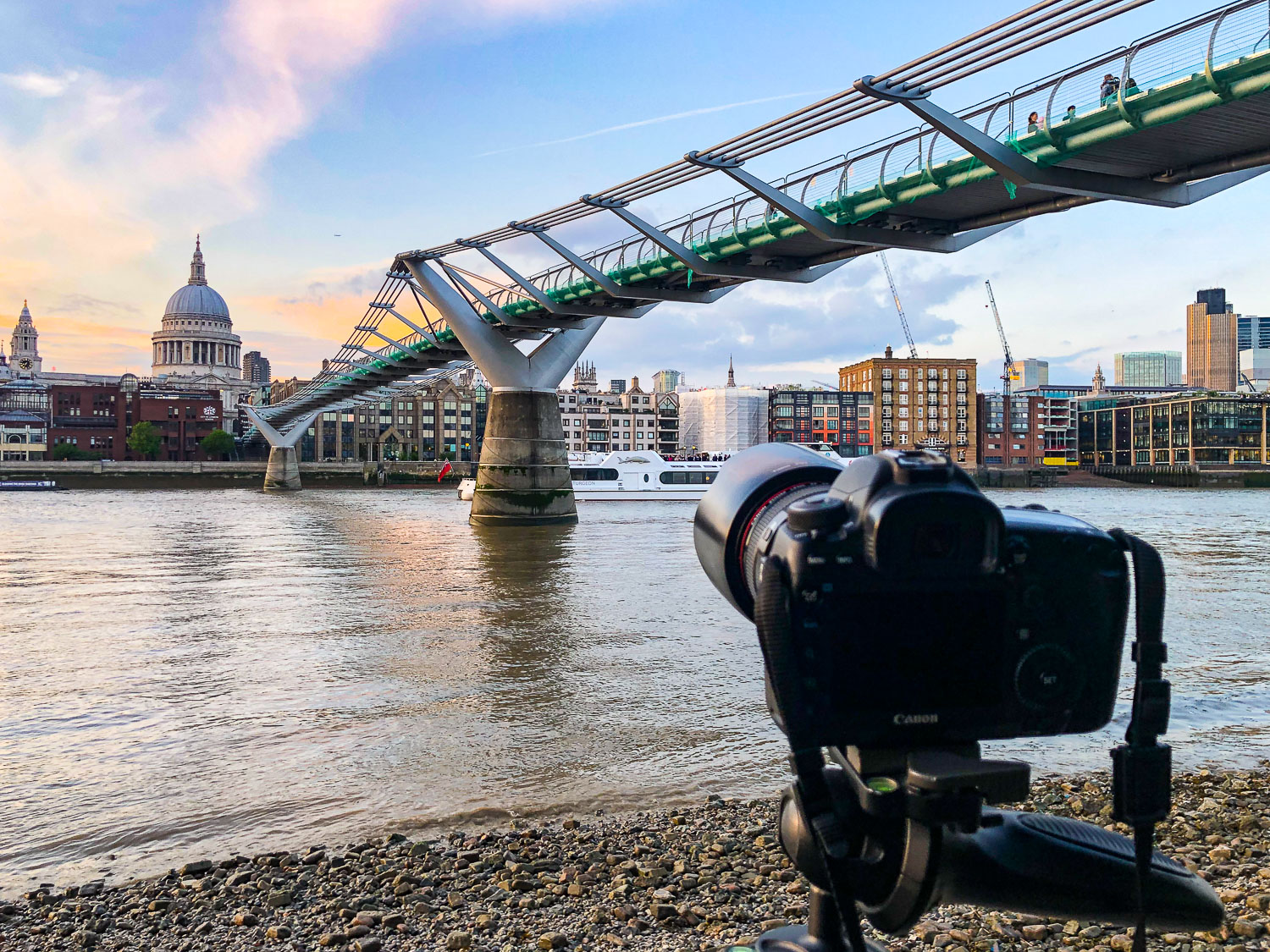 10 Ways to Make a Living from Photography