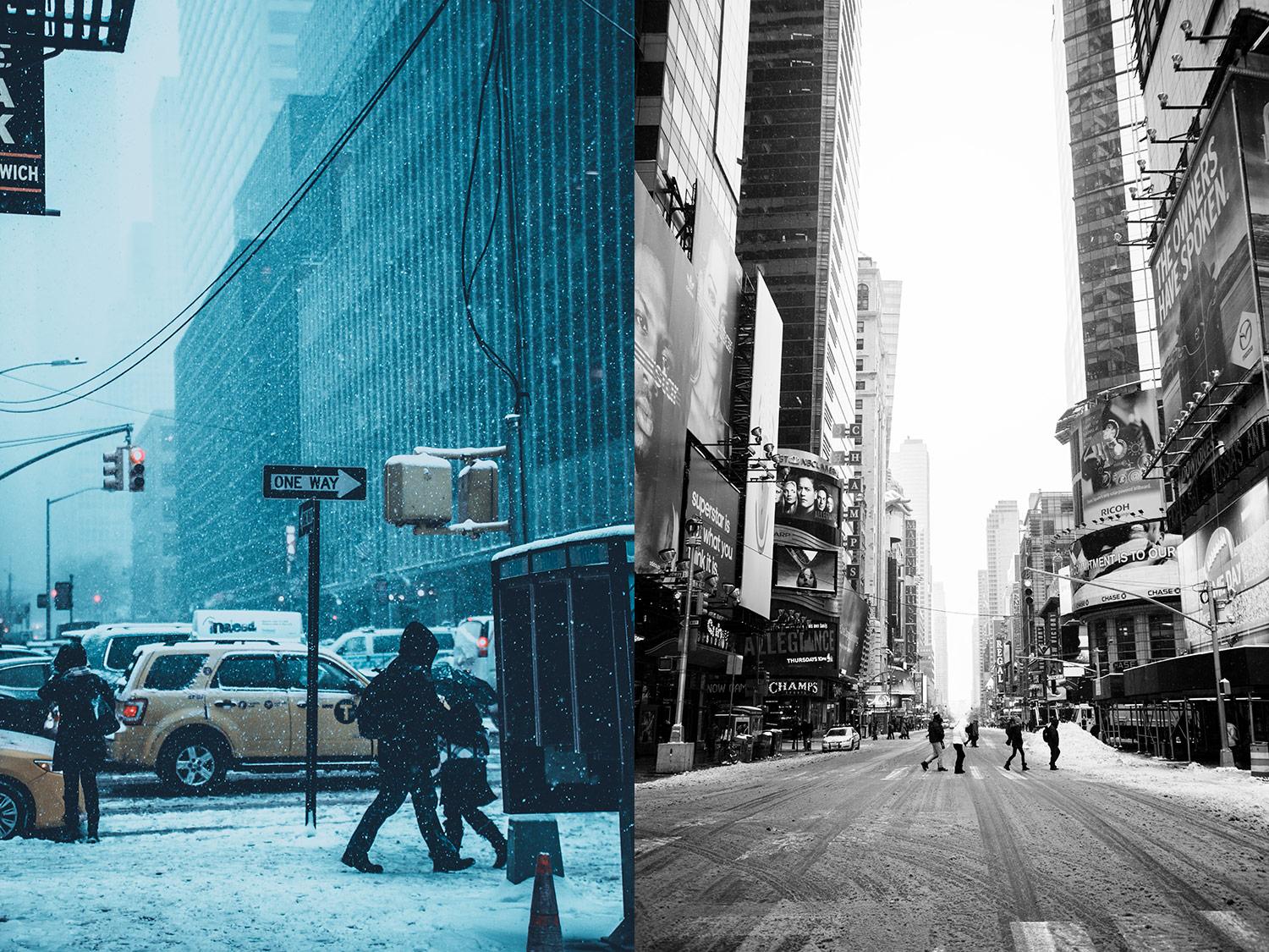 photographic-inspiration-or-copying