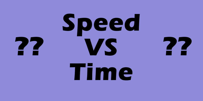 shutter-speed-and-motion-beginner-tutorial