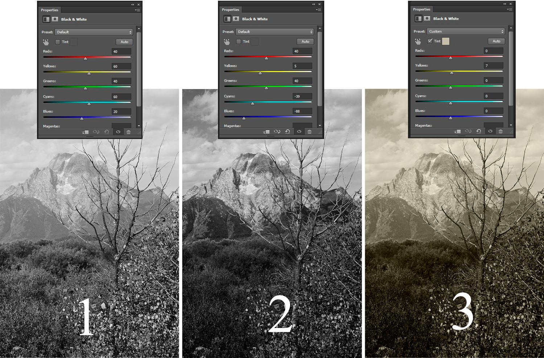 photoshop-adjustment-layers-explained