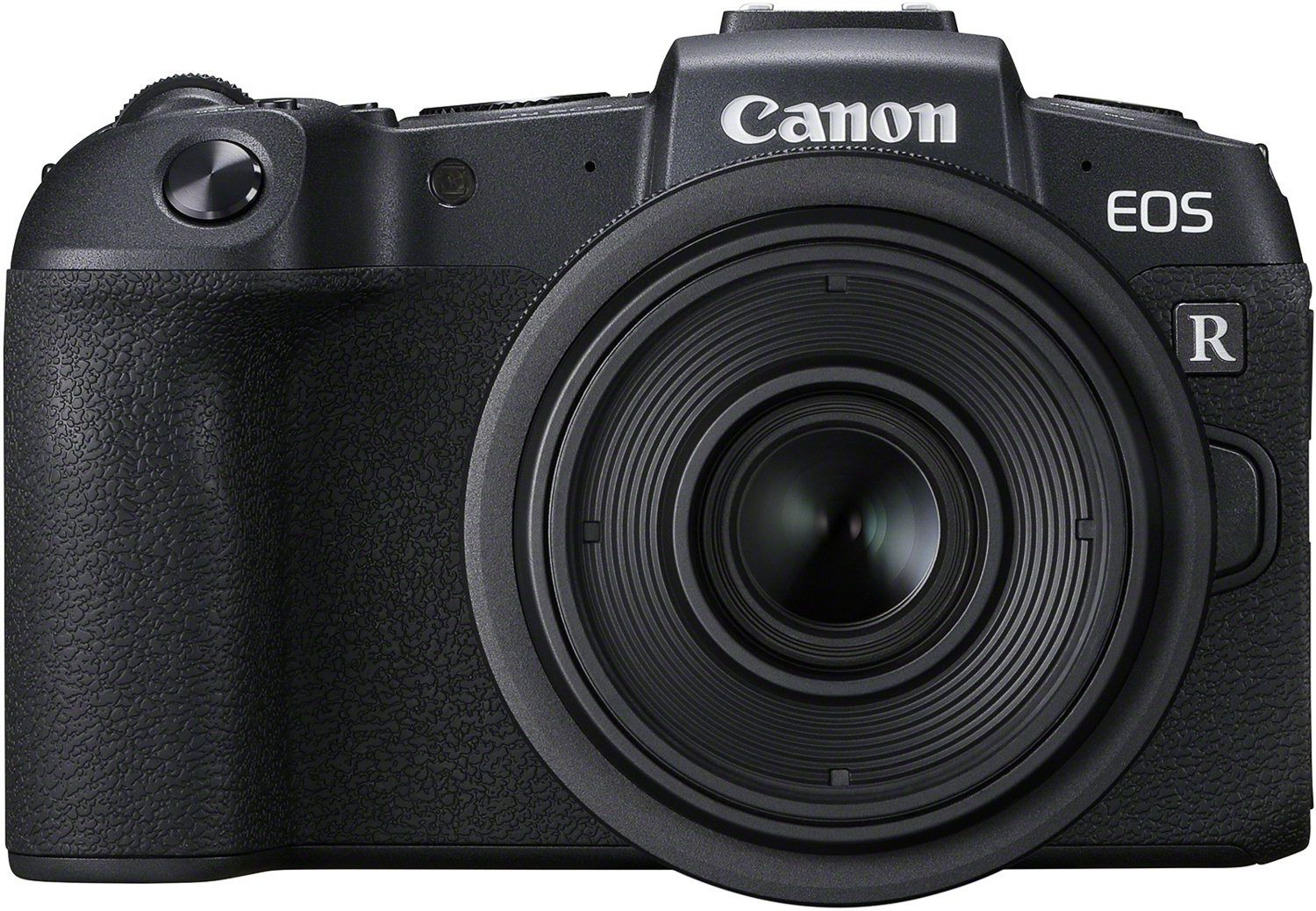 Canon Announces 24P