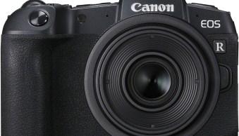 Canon Announces 24P Video in 90D, EOS RP Via Firmware Update