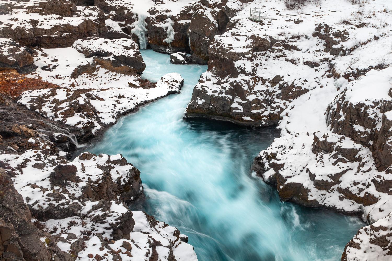 photographing-winter-scenes-05