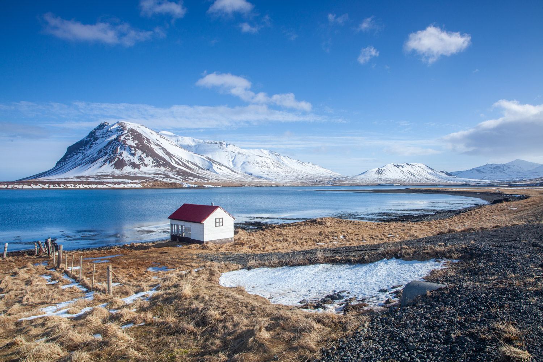 photographing-winter-scenes-04