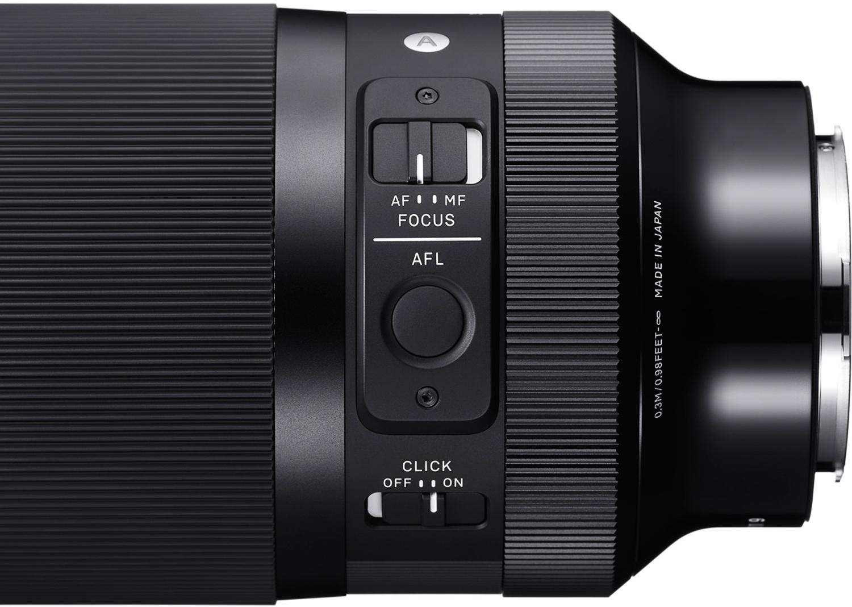 Sigma-35mm-f1.2-ART-lens-review