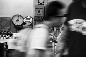Weekly Photography Challenge – Clocks