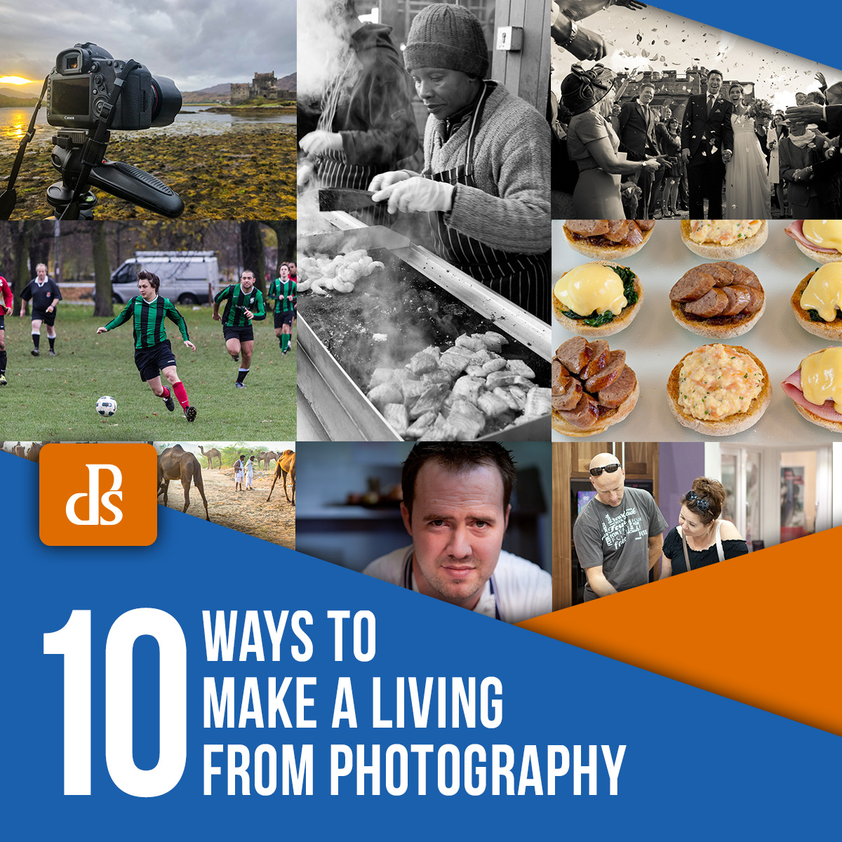 10-ways-to-make-a-living-from-photography