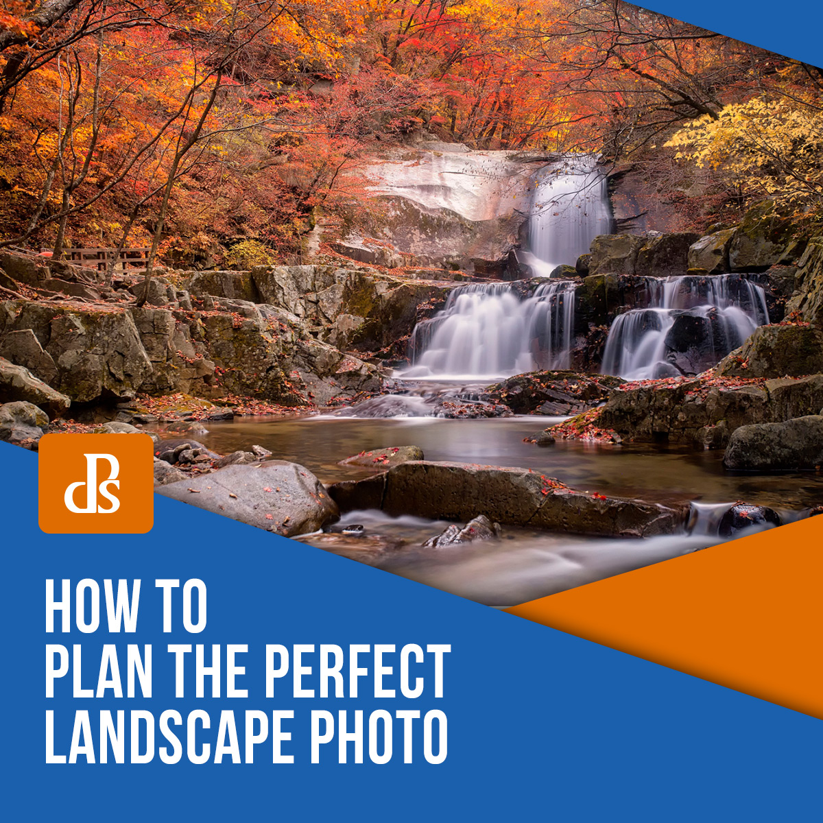 how-to-plan-the-perfect-landscape-photo