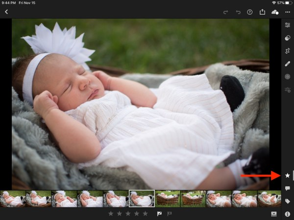 6 Tips for a Faster Lightroom Workflow So You Can Get Back to Taking Photos!