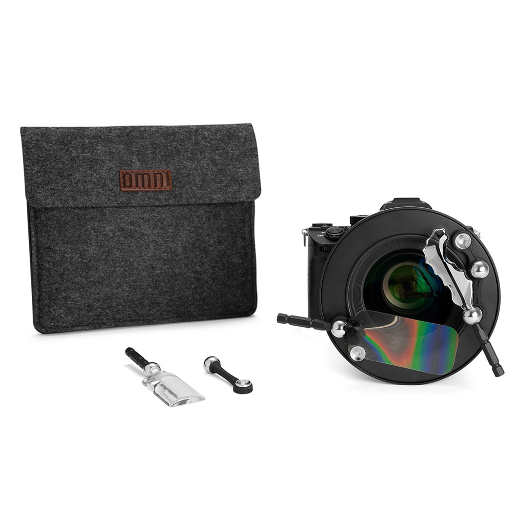 lensbaby-omni-filter-pack