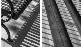 Shadows in Photography – How Seeing the Shadows Helps You Understand the Light