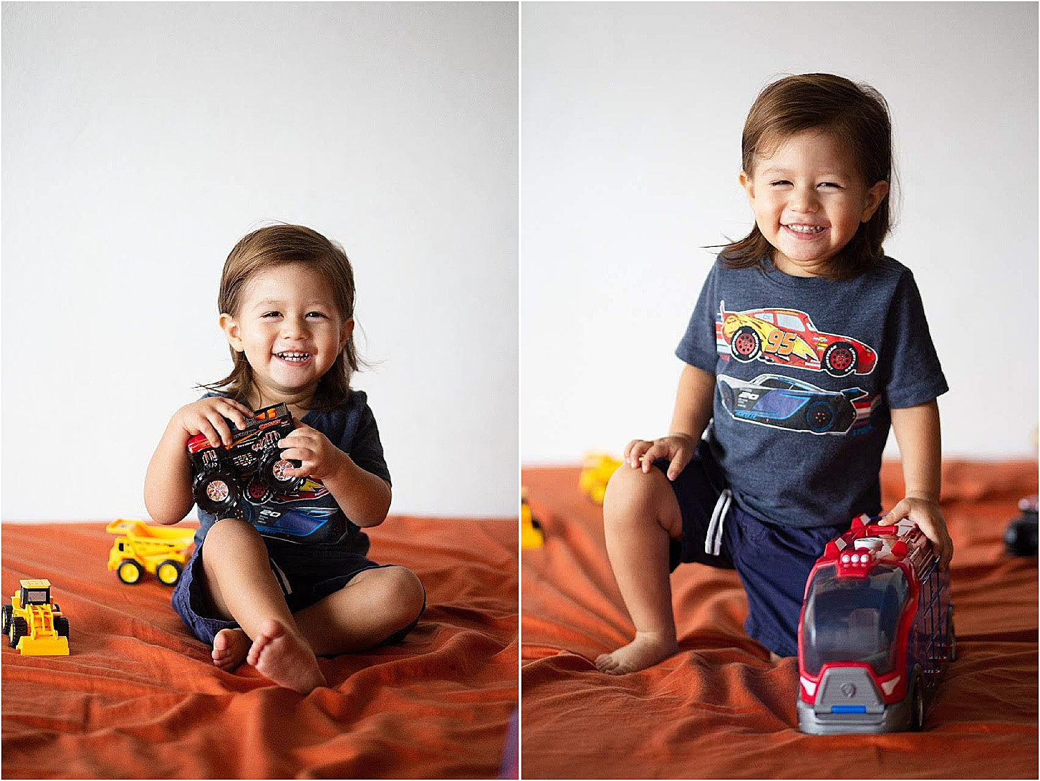Tools-for-Photographing-Children-that-are-not-Gear-Related