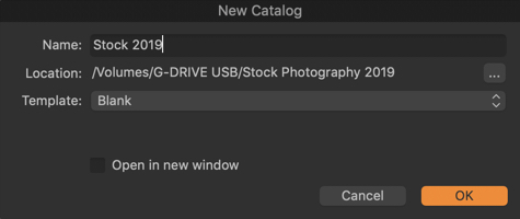How to Migrate Your Lightroom Catalog into Capture One Pro