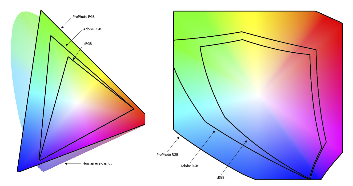 camera-color-spaces-explained