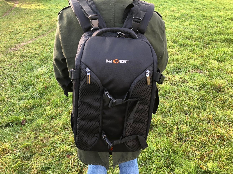 K&F-concept-camera-bags