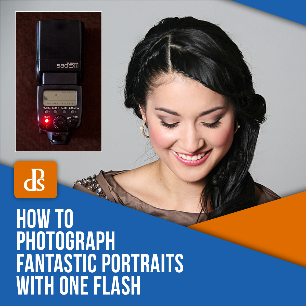 fantastic-portraits-with-one-flash