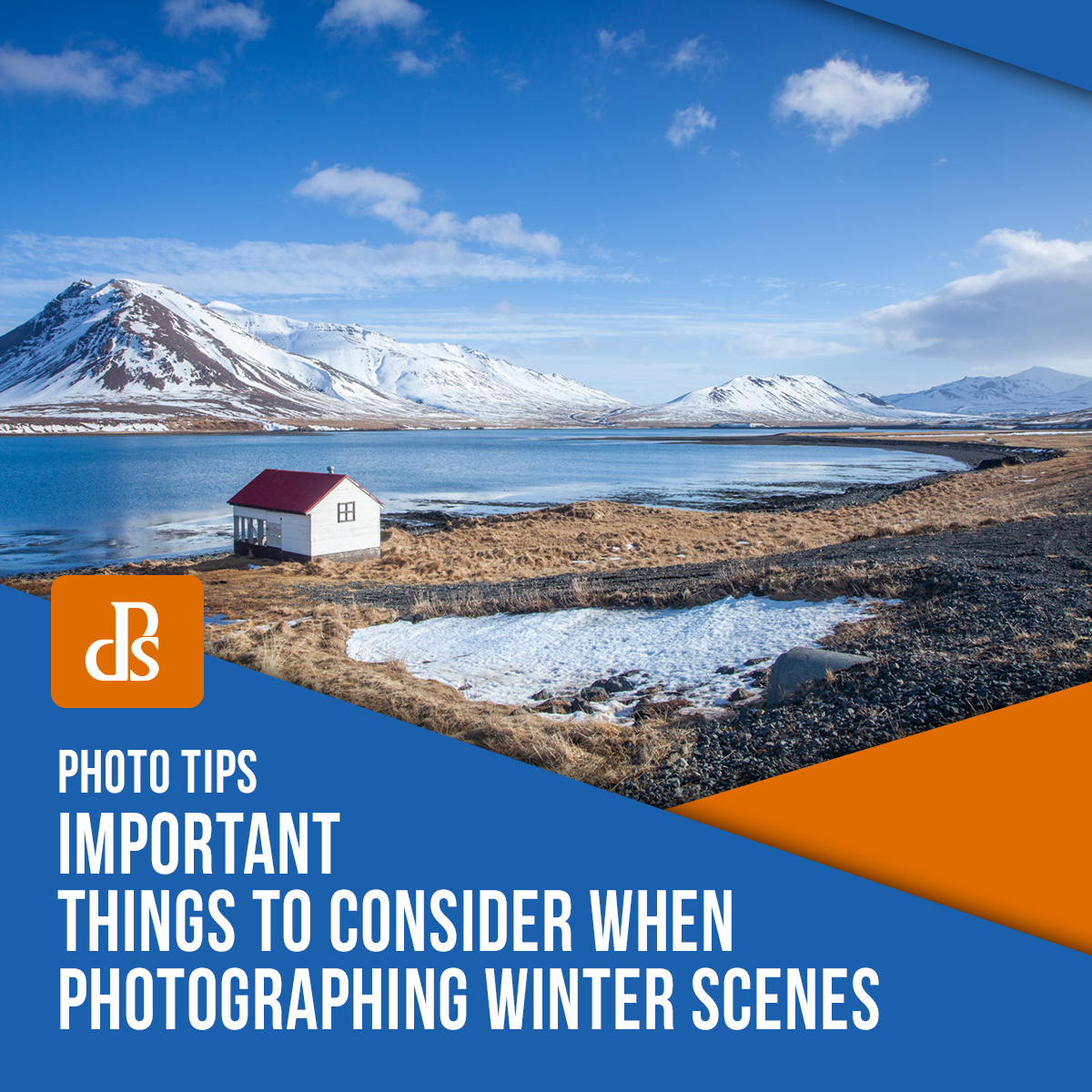 photographing-winter-scenes