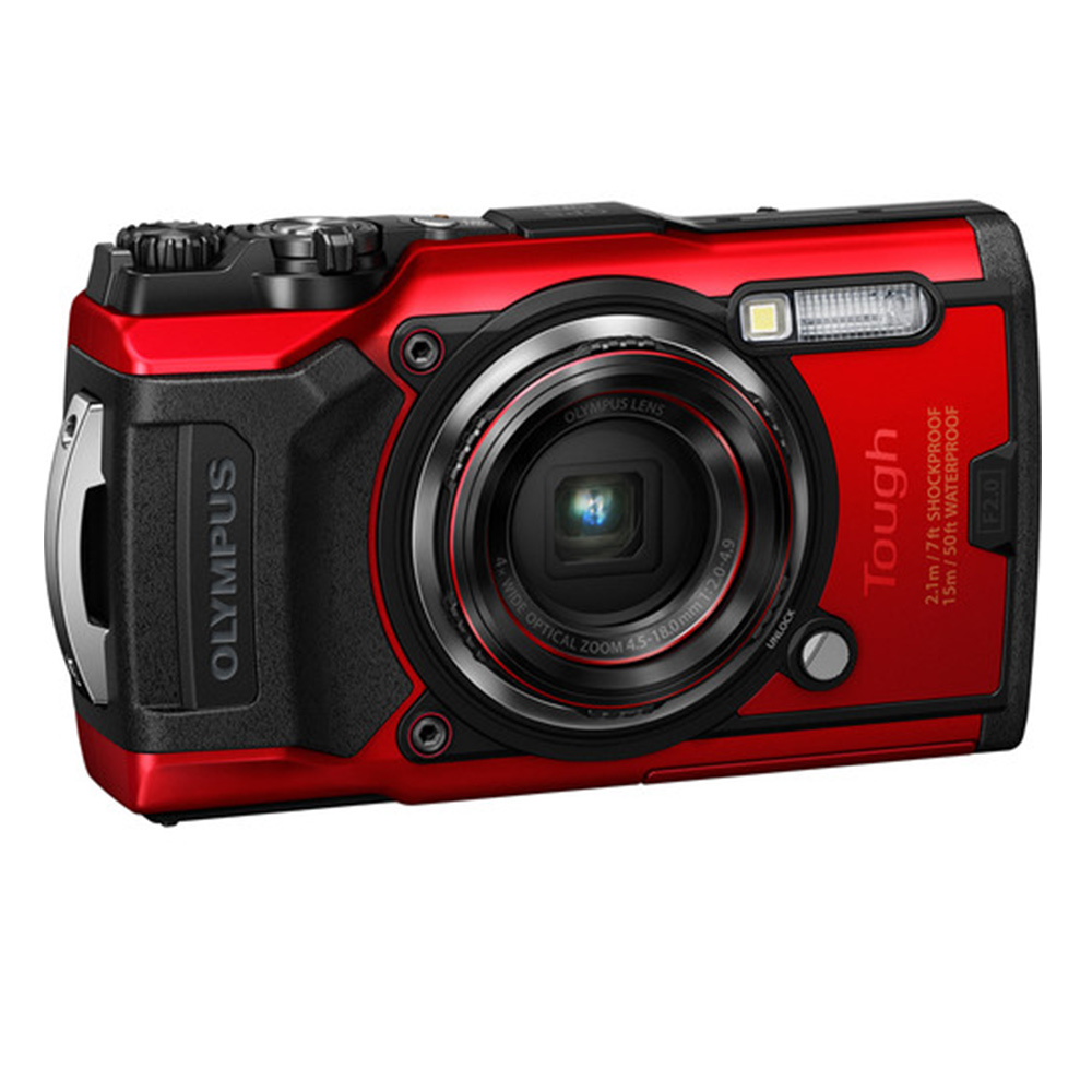 Olympus-Tough-TG-6-camera