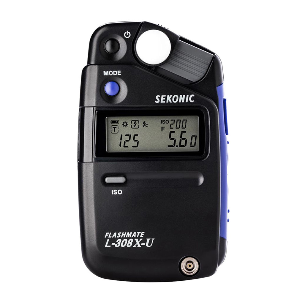 sekonic-light-meter